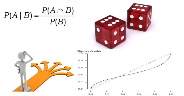 dformation-des-probabilits_thumb