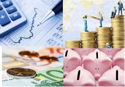 comment-investir-en-bourse-compte-titres-PEA
