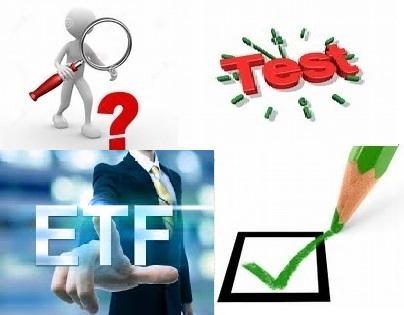 Quizz 6 - Qu est qu un ETF